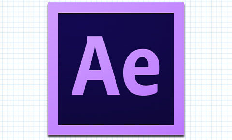 ヘッダ:AE