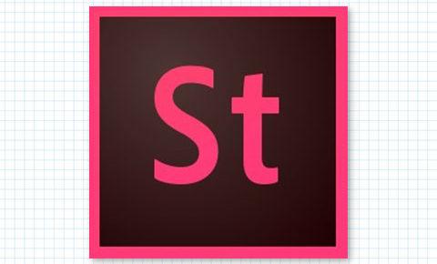 ヘッダ:AdobeStock