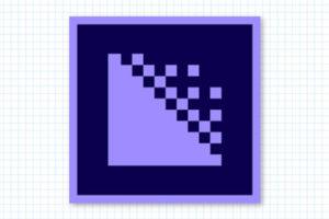 ヘッダ:Media Encoder